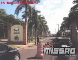 Alphaville Maringá - Oportunidade Caixa em IGUARACU - PR | Tipo: Terreno | Negociação: Ven