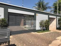 Casa com 3 dormitórios à venda, 158 m² por R$ 500.000,00 - Plano Diretor Sul - Palmas/TO