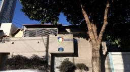 Sobrado Comercial Bem Localizado à venda, 300 m² por R$ 1.100.000 - Setor Bueno - Goiânia/