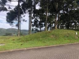Terreno à venda, 800 m² por R$ 845.000 - Casagrande - Gramado/RS