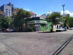 Casa à venda em Farroupilha, Porto alegre cod:LI50878457