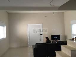 Sobrado residencial para locação, Vila Gilda, Santo André.