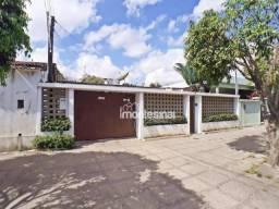 Casa para alugar por R$ 1.500,00/mês - Heliópolis - Garanhuns/PE