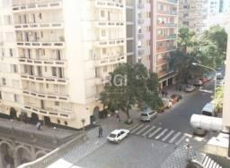 Apartamento à venda com 4 dormitórios em Centro histórico, Porto alegre cod:EL56353143
