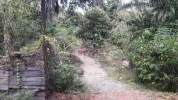 Terreno no Condomínio Busca Vida, 3000 m² por R$ 650.000 - Vila de Abrantes - Camaçari