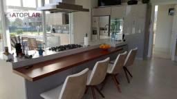 Casa à venda, 917 m² por R$ 6.200.000,00 - Centro - Camboriú/SC