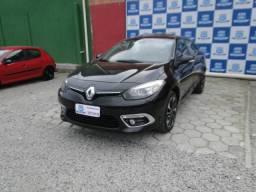 Renault FLUENCE Sedan Privilège 2.0 8V