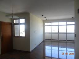 Apartamento 3 dorms, suíte, 180 m2