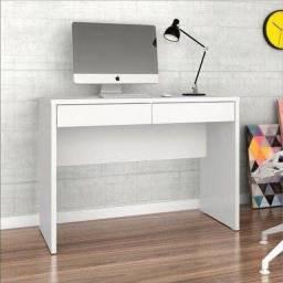 Mesas escrivaninha mdf