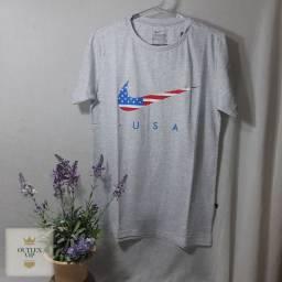Camisetas T-SHIFT Nike