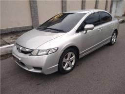 Honda civic 1.8 2010 - 2010
