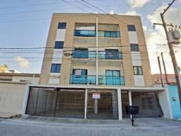 Apartamentos a partir de R$ 160.000,00 no bairro Boa Vista - Garanhuns/PE