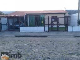 Casa em excelente localização próx. ao Asun Cidreira. 165mil