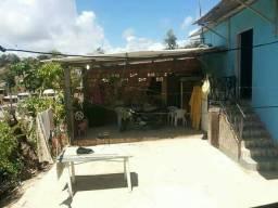 Vendo casa em Gaibu na Mangueirinha vila daJaqueira