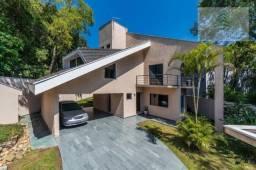 Casa à venda, 413 m² por R$ 1.295.000,00 - Neoville - Curitiba/PR