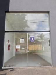Loja a venda em Pará de Minas