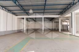 Galpão/depósito/armazém para alugar em , cod:I-011793