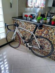 Bike Speed 2015, tamanho 54