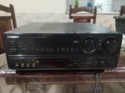 Receiver Pioneer VSX_D903S