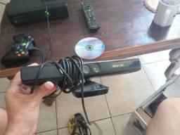 Kineck Xbox 360