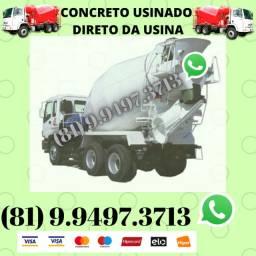 Caminhão betoneira concreto , caminhão betoneira concreto 9374305