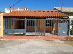 Casa Com 04 Quartos na QE 26/Guará II - Alugue Sem Fiador!