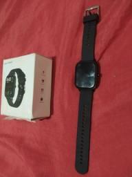 Smart watch zero primeira linha