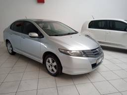 HONDA CITY LX FLEX AUT 1.5