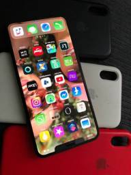 IPhone XS MAX 256 GB Branco