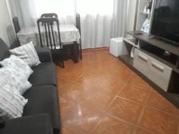 Apartamento à venda em olaria