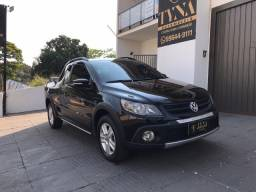 Saveiro Cross 1.6 C.E