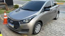 Hyundai HB20 1.0 Confort - 2018 - Oportunidade
