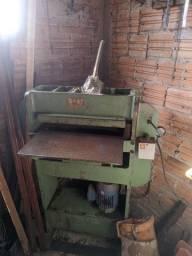 Prensa Hidráulica 40 toneladas