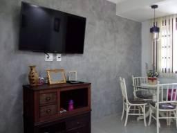 Casa 2 quartos 1 suíte - Vila Rica Volta Redonda