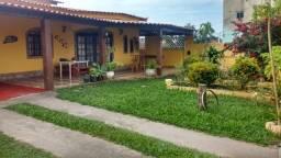 Casa maravilhosa em Recanto dos Canários
