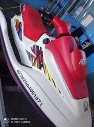 Jet Ski seadoo gsx