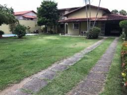 Casa em Aracruz