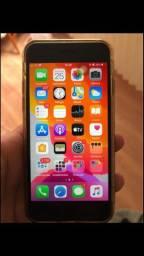 Iphone 8 64g ( só vendo)