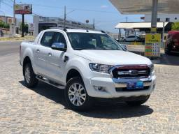 Ranger 2.5 Limited 2018 CD Flex | Oferta Super Exclusiva!!!!