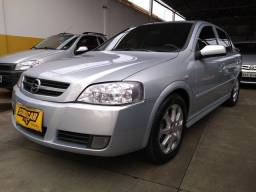 Gm - Chevrolet Astra Advantage 2.0 Flex completo