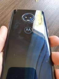 Motorola G6 Plus 32GB
