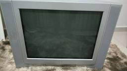 TV SONY WEGA 29 POLEGADAS