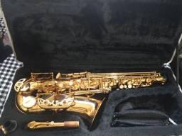 Sax alto Benson