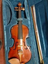 Vendo Violinos , VENDO!