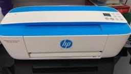 Impressora HP WI-FI