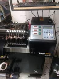 Plotter Ampla Targa Pro 3208