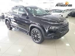 Toro Ultra 2.0 Diesel 4x4 2021