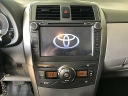 Corolla 2011 xei 2.0