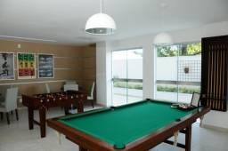 Riviera residencial Club