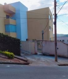 Apartamento (60 M2) Bairro Bosque, Ibirité